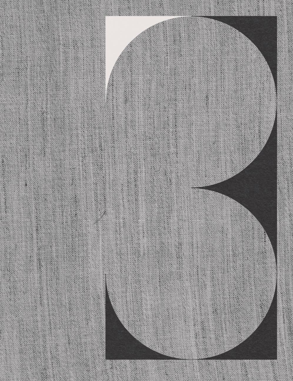 ルイス・リース作品集: LOUIS REITH: 3