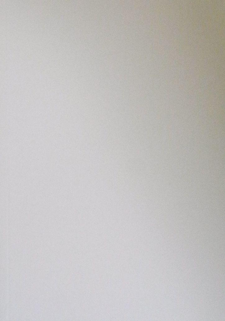 【古本】リナ・シェイニウス写真集 : LINA SCHEYNIUS 07
