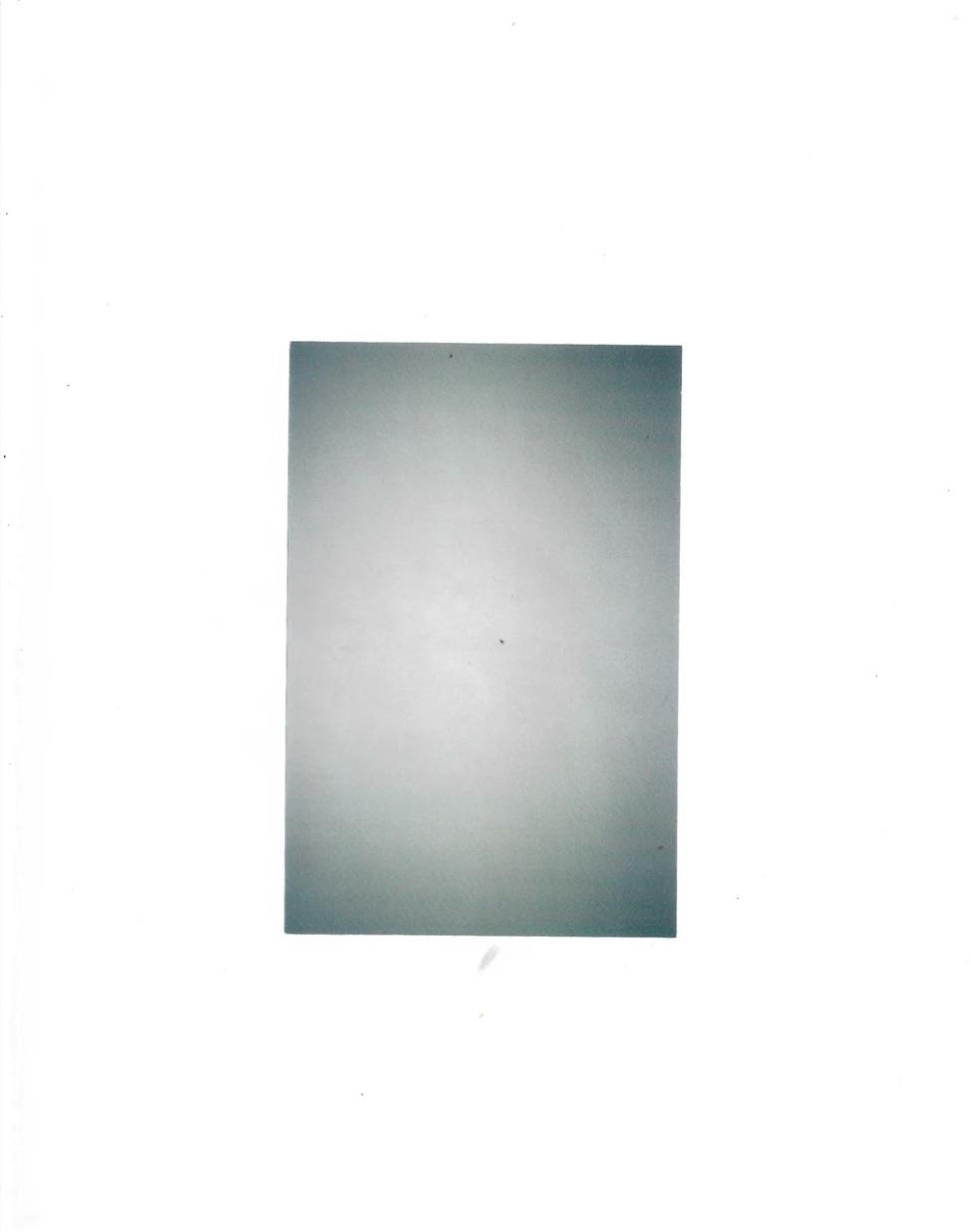 ベアトリス・ドモンド写真集: BEATRICE DOMOND: FLY ON THE WALL