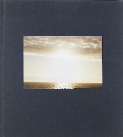 ベルティアン・ファン・マネン写真集: BERTIEN VAN MANEN: BEYOND MAPS AND ATLASES