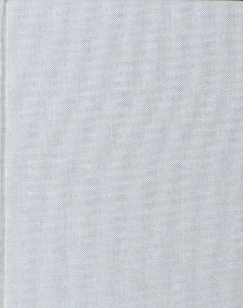 【古書/サイン入】ルーカス・ブレイロック写真集 : LUCAS BLALOCK : WINDOWS MIRRORS TABLETOPS