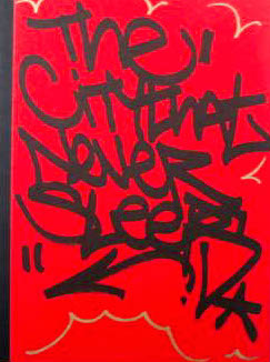 【古本】クリスティナ・デ・ミゼル写真集: SPBH BOOK CLUB VOL III BY CRISTINA DE MIDDEL