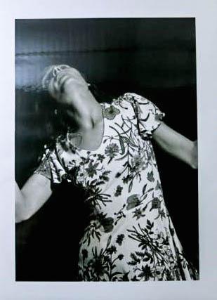 【古本】ウィリアム・エグルストン写真集: WILLIAM EGGLESTON: 5X7