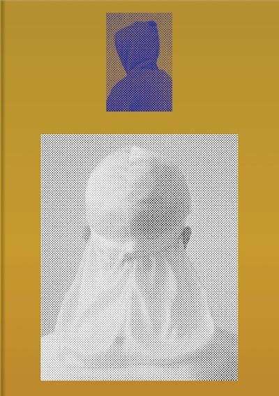 【2nd edition】ジョン・エドモンド写真集: JOHN EDMOND: HIGHER