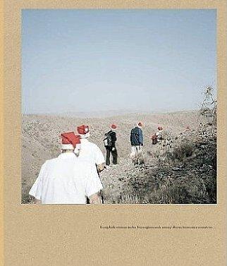 クヌート・エギル・ヴァン写真集 : KNUT EGIL WANG : SOUTHBOUND