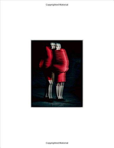 【古本】REI KAWAKUBO/COMME DES GARCONS: ART OF THE IN-BETWEEN