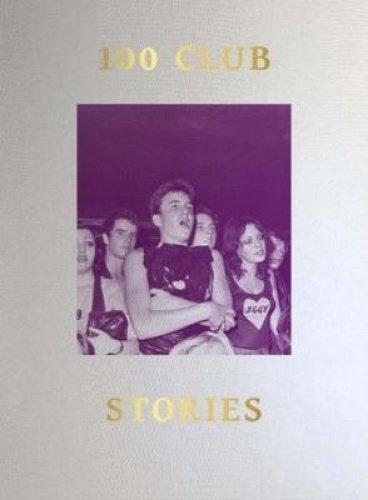 100 CLUB STORIES