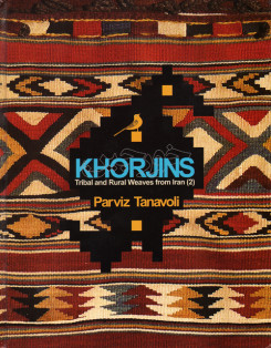 KHORJINS: TRIBAL AND RURAL WEAVES