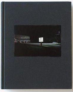 ピーター・ファン=アットマール写真集 : PETER VAN AGTMAEL : DISCO NIGHT SEPT 11