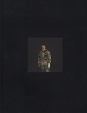 アナスタシア・テイラー=リンド写真集 : ANASTASIA TAYLOR-LIND : MAIDAN - PORTRAITS FROM THE BLACK SQUARE