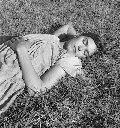 マーク・シュタインメッツ写真集: MARK STEINMETZ: PAST K-VILLE