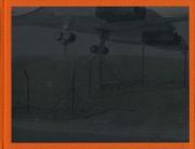 【古本】JH・エングストローム写真集: JH ENGSTROM: CDG/JHE
