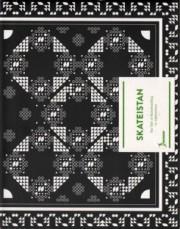 SKATEISTAN : THE TALE OF SKATEBOARDING IN AFGHANISTAN