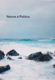 トーマス・シュトゥルート写真集: THOMAS STRUTH: NATURE & POLITICS