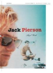 ジャック・ピアソン作品集: JACK PIERSON