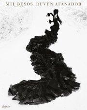 【古本】ルーヴェン・アファナドール写真集: RUVEN AFANADOR: MIL BESOS: 1000 KISSES