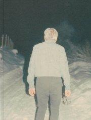 オラ・リンダル写真集: OLA RINDAL: THUJORD