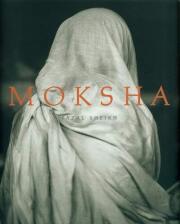 ファザル・シーク写真集: FAZAL SHEIKH: MOKSHA