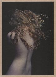 カーラ・ヴァン・デ・プッテラール写真集: CARLA VAN DE PUTTELAAR: ADORNMENTS