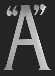 シャノン・エブナー作品集 : SHANNON EBNER : A PUBLIC CHARACTER