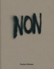 ポーリーン・オルトヘテン写真集: PAULIEN OLTHETEN: NON