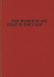 アーサー・オー写真集: ARTHER OU: THE WORLD IS ALL THAT IS THE CASE