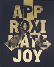 クリストファー・アンダーソン写真集: CHRISTOPHER ANDERSON: APPROXIMATE JOY