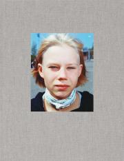 ヨウコ・レヘトラ写真集 : JOUKO LEHTOLA : FINNISH YOUTH