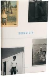 デヴィッド・モカ写真集 : DAVID MOCHA : BONAVISTA