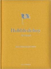 【古本】エド・アルコック写真集: ED ALCOCK: HOBBLEDEHOY