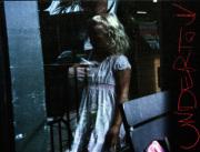 【サイン入】マーラ・パレーナ写真集 : MARA PALENA : UNDERTOW - memories of an american journey -