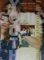 I DREAMED OF NOISE : SONIC YOUTH WITH CD