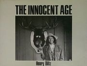 THE INNOCENT AGE : HENRY DILTZ : 素顔の隣人たち