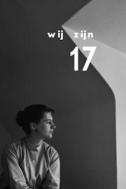 【古本】ヨハン・ファン・デル・クーケン写真集 : JOHAN VAN DER KEUKEN: WIJ ZIJN 17