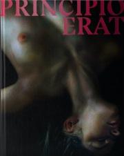 【古本】ビル・ヘンソン写真集: BILL HENSON: PRINCIPIO ERAT (NUDE)【Cプリント付】