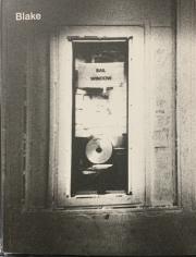 BLAKE KUNIN: BAIL WINDOW
