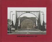 ボリス・ベッカー写真集 : BORIS BECKER : BERLIN 1978-1987