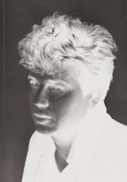 ディーノ・イグナニ写真集 : DINO IGNANI : DARK PORTRAITS ROME 1982-1985