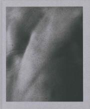 サム・コンティス写真集 : SAM CONTIS : DEEP SPRINGS