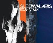 【古本】ダグ・エイケン写真集: DOUG AITKEN: SLEEP WALKERS