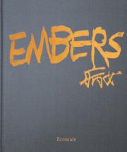 【サイン入】病女写真集 : Bing Nv: EMBERS
