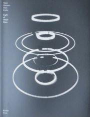 【古本】タイヨ・オノラト&ニコ・クレブス写真集: TAIYO ONORATO & NICO KREBS: LIGHT OF OTHER DAYS