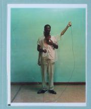 アダム・ブルームバーグ&オリバー・チャナリン写真集: ADAM BROOMBERG & OLIVER CHANARIN: SCARTI