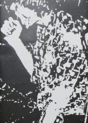 カトリーヌ・セレソール写真集 : CATHERINE CERRESOLE : BEAUTY LIES IN THE EYE