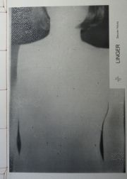 【古本】横田大輔写真集 : 彽徊3冊セット : DAISUKE YOKOTA :TEIKAI : LINGER/ WANDERING AT MIDNIGHT/ IMMERSE