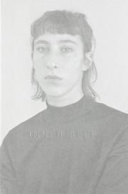 【サイン入】アンソフィー・ギュエ写真集: ANNE-SOPHIE GUILLET: INNER SELF