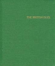 ジェイミー・ホークスワース写真集: JAMIE HAWKESWORTH: THE BRITISH ISLES