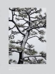 【サイン入】イエンス・リープヒェン写真集 : システム : JENS LIEBCHEN : SYSTEM