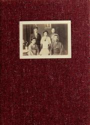 【古本】小原一真写真集 : KAZUMA OBARA : SILENT HISTORIES【サイン入】