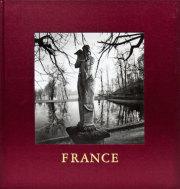 【古本】マイケル・ケンナ写真集 : MICHAEL KENNA : FRANCE